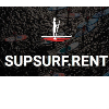 Supsurf.rent