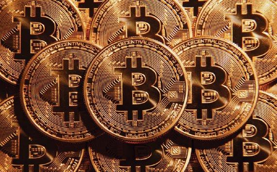 2017 bitcoin майнить как-8